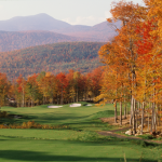 gallery-fall-golf