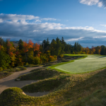 gallery-fall-golf-blue-sky