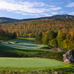 gallery-fall-golf-overview