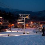 gallery-snow-night-sking