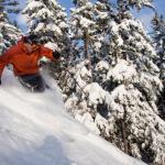 gallery-snow-skier-deep-powder
