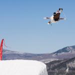 gallery-snow-skier-tabletop