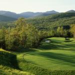 gallery-summer-golf-green