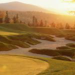 gallery-summer-golf-summer